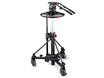 Sachtler 2580 - 25 Combi 1-40 Pedestal System