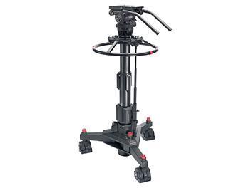 Sachtler 7594 - 75 Plus Studio Pedestal System