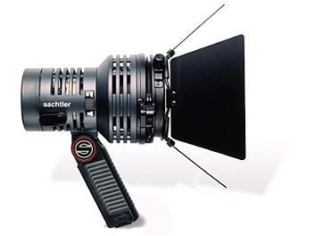 Sachtler R100H - Reporter 100H Tungsten Luminaire