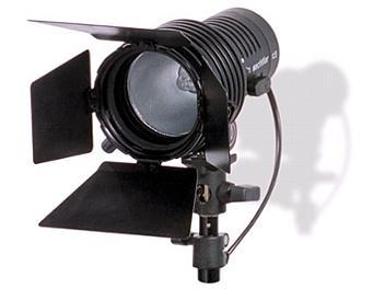 Sachtler R324HSM - Reporter 300HSM Tungsten Luminaire 240V
