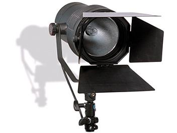 Sachtler R651HS - Reporter 650HS Tungsten Lighting 110 V - 120 V