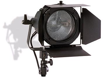 Sachtler R1001H - Reporter 1000H Tungsten Lighting 110V