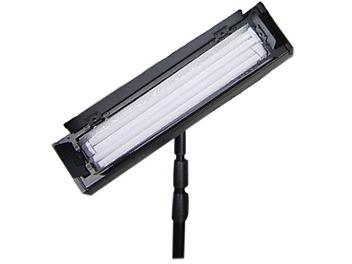 Sachtler T113T - Topas 110T 110 W Standard Fluorescent Light