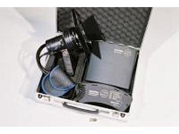 Sachtler S100H7S - Reporter 100H Tungsten Lighting Belt-Pack SET