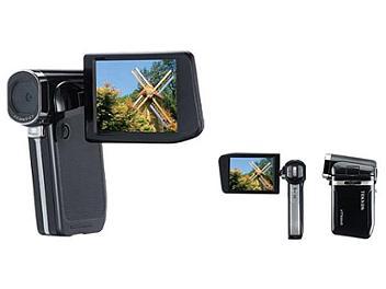 Tekxon VT7500HD Digital Camcorder