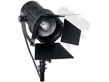 Sachtler S270DBI - Set 270DB Battery-Operated Daylight Lighting Set