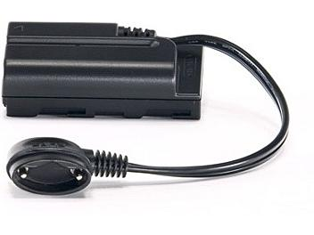 Sachtler 0785 - Cable Adapter FSB CELL - for Sony