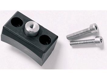 Sachtler 3981 - Adapter viewfinder extension 18/20