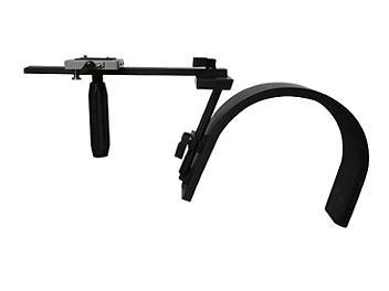 Deree JT-01 Camera Support