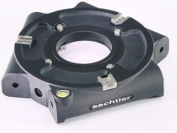 Sachtler 6056 - Cine Mitchell Top