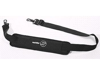 Sachtler 8675 - Carrying strap DV