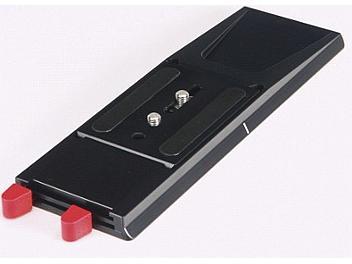 Sachtler 3061 - Touch & Go Adapter Plate