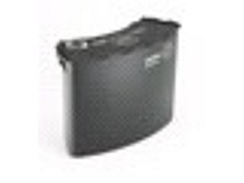 Sachtler B1270 - Belt-Pack 12V / 7Ah