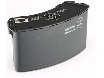 Sachtler B3045 - Belt-Pack 30V / 4.5Ah