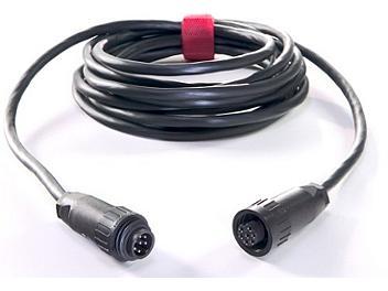 Sachtler A2750 - Cable 270/5