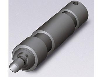 Sachtler A1028 - Spigot 28 complete