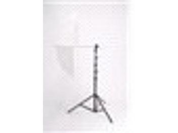 Sachtler A2001 - Umbrella
