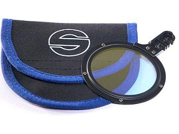 Sachtler F0756 - Filter 7/5600K