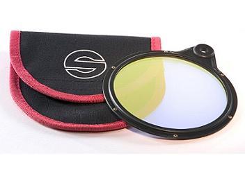 Sachtler F1232 - Filter 202/3200K