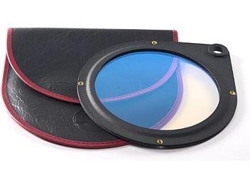 Sachtler F17032 - Filter 170/3200K