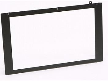 Sachtler TFR440 - Filterholder 440