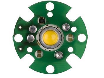 Sachtler S2403-0117 - LED Module Tungsten