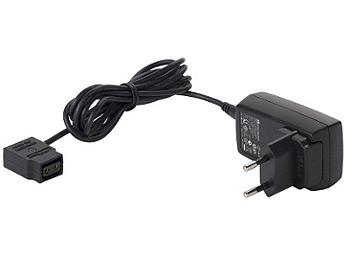 Sachtler S2403-0113 - Mains Power Adapter with EU/UK/US Adapter