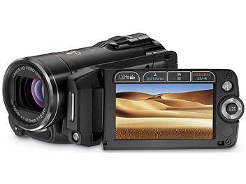 Canon HF20 HD Camcorder PAL