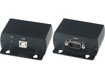 Globalmediapro SCT RS232U USB to RS232 Converter