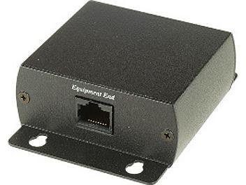 Globalmediapro SHE SP006-K IP Camera Surge Protector