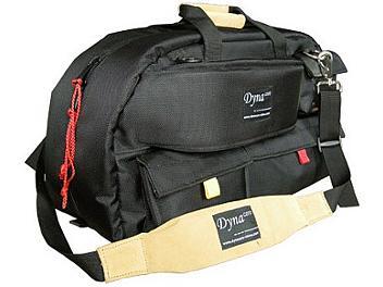 Dynacore DCB-520 Camera Case - Black (pack 2 pcs)