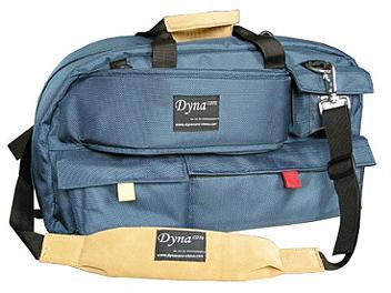 Dynacore DCB-520 Camera Case - Blue (pack 2 pcs)