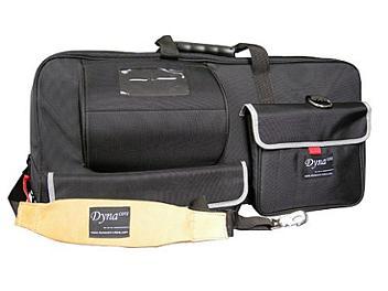 Dynacore DCB-670 Camera Case - Black (pack 2 pcs)