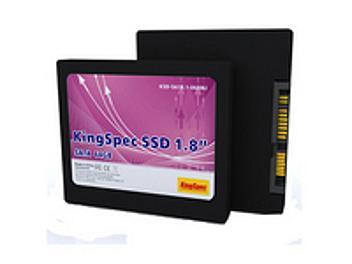 Kingspec KSD-SA18.1-064MJ 64GB Solid State Drive
