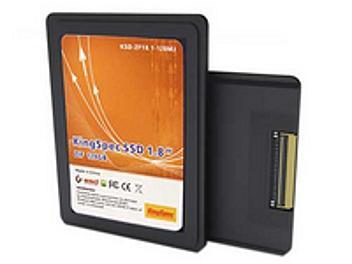 Kingspec KSD-ZF18.1-128MJ 128GB Solid State Drive