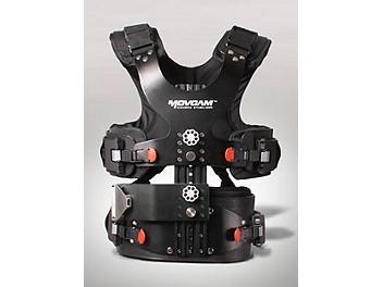 MOVCAM Pro-s 3a Camera Stabilizer