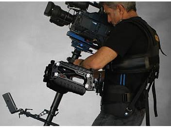 MOVCAM Avant S Camera Stabilizer