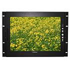 Viewtek LRM-1512 15-inch LCD Monitor