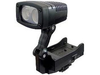 Pro-X XD-L56P LED Camera Light