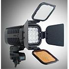 Pro-X XD-H518B LED Camera Light