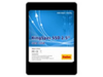 Kingspec KSD-SA25.1-064SI 64GB Solid State Drive