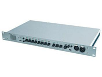 Telikou MS-800/5 8-channel 2-wire Main Station