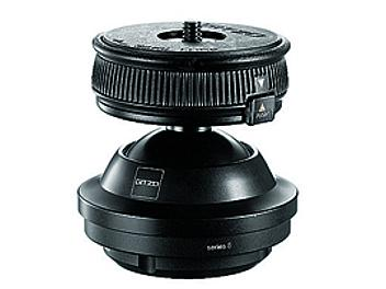 Gitzo GH5380S Series 5 Ball Head