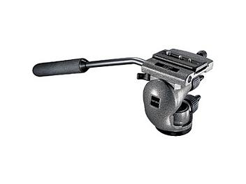 Gitzo G2380 Series 2 Fluid Video Head