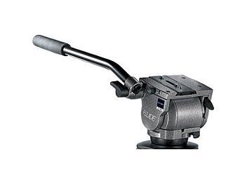 Gitzo G1380 Series 3 Fluid Video Aluminium Head