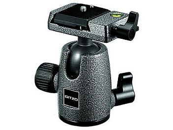 Gitzo G1278M Series 2 Ball Head with Quick Release Plate