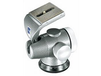 Gitzo G1575M Universal Ball-Head with Independent Panning Lock
