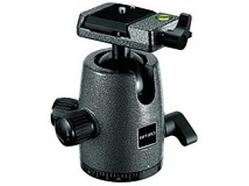 Gitzo G1378M Series 3 Ball Head with Quick Release Plate