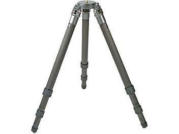 Gitzo GT5531S Series 5 + 6X Systematic Tripod 3 Leg Sections