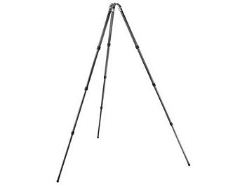 Gitzo GT3541XLS Series 3 + 6X Systematic Tripod 4 Leg Sections - Long Model